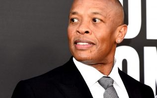 Dr. Dre loses trademark dispute with a gynaecologist