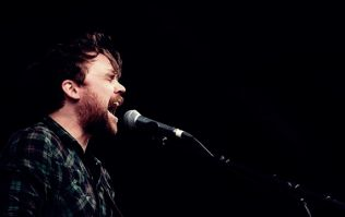 Scott Hutchison turned his agony into art and left us with masterpieces