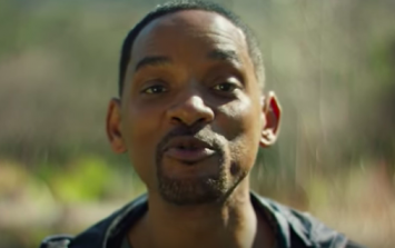 WATCH: Will Smith's story of how he landed the lead role in The Fresh Prince Of Bel-Air is amazing