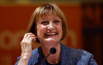 Dame Tessa Jowell has died aged 70