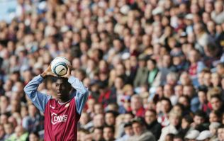 An ode to Jlloyd: Villa's predictably unpredictable full-back