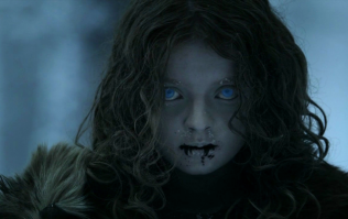 Game of Thrones could finally answer the mystery that existed from the very first scene