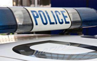 Murder investigation opens after Barking stabbing