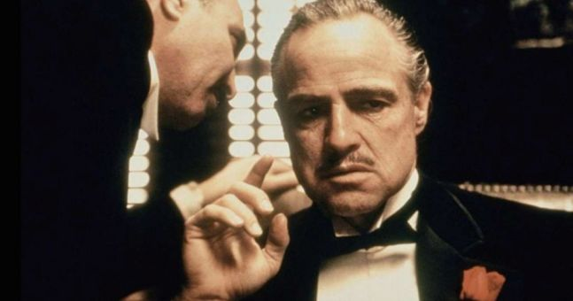 QUIZ: How well do you know The Godfather? | JOE.co.uk