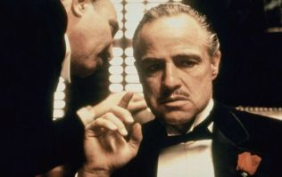 QUIZ: How well do you know The Godfather?