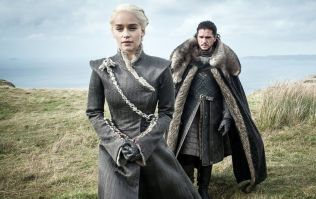Game of Thrones is filming multiple endings according to Emilia Clarke