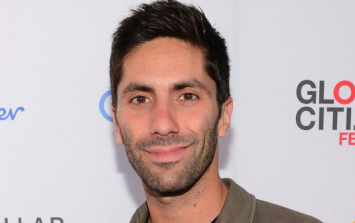 MTV's Catfish suspended amid sexual misconduct allegations against host