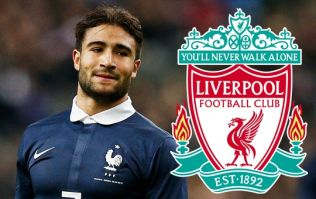 Liverpool on high alert as £62m target prepares for Lyon farewell
