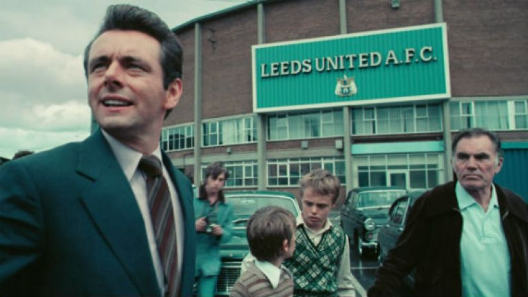 The best football film ever made is on TV tonight   JOE co uk