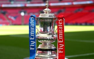 Name every FA Cup winner since the turn of the century