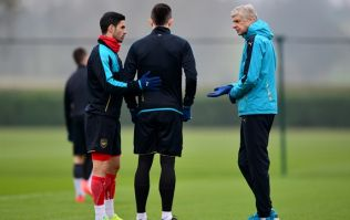 Here's why talks between Mikel Arteta and Arsenal fell through
