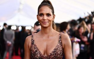 Halle Berry joins cast of John Wick 3