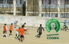 7 reasons why CONIFA is better than FIFA