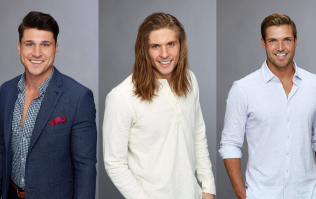 Predicting the new Bachelorette contestants' personalities based solely on their promo photos