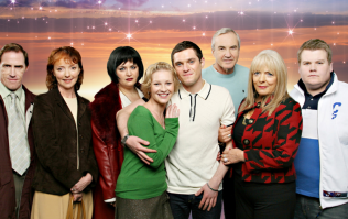 Personality Test: Which Gavin & Stacey character are you?