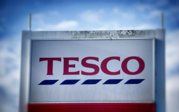Tesco Direct is closing next month putting 500 jobs at risk