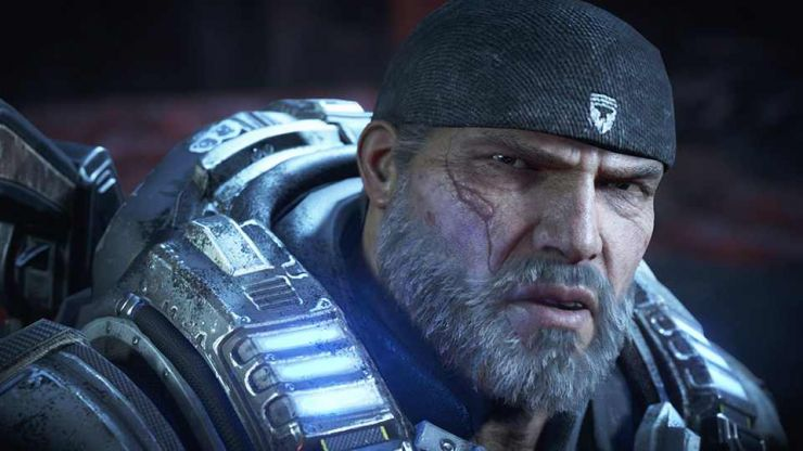 E3 leak: a list of all the games accidentally released, including new Gears of War
