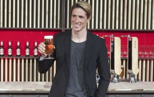 Fernando Torres is on the verge of signing with new club