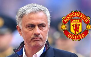 "Manchester United are ""close"" to making their first signing of the summer"