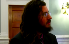 Judge rules 30-year-old man must move out of parent's house after legal battle