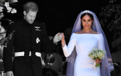 21 things Meghan Markle can no longer do now that she's in the Royal Family