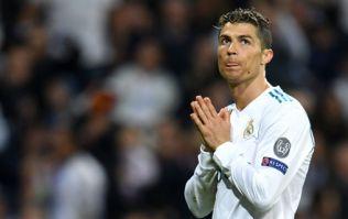 Cristiano Ronaldo's plans for his retirement will divide opinion