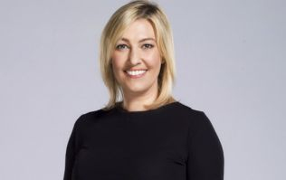 """Kelly Cates interview: """"The point of football is it makes you feel something, we shouldn't remove that"""""""