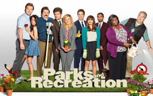 QUIZ: Match the Parks & Recreation quote to the character that said it