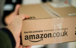 Amazon will completely cancel all your orders if you do this one thing
