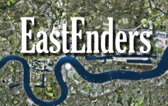 A fan favourite EastEnders character has just made a shock return