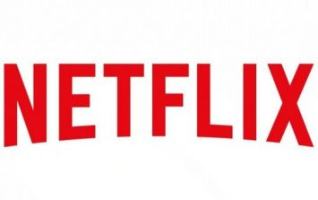 Here's a list of absolutely everything coming to Netflix in June