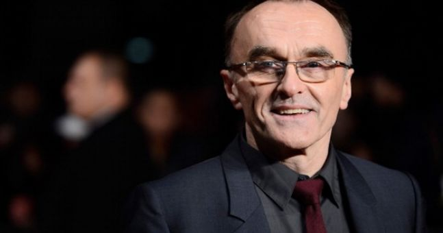 Danny Boyle confirmed to direct the new James Bond movie | JOE.co.uk