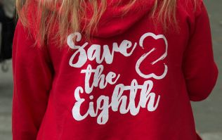 Anti-abortion campaign concedes defeat in historic Irish referendum