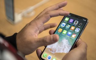 Samsung to pay Apple $539 Million after losing US patent lawsuit
