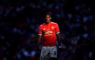 Paul Pogba reveals the seven midfielders better than him