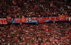 Meaningless? That's madness! Liverpool's Champions League run will long live on despite final loss
