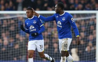 Ademola Lookman could be set to leave Everton permanently after impressive loan spell