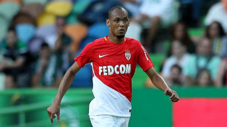 Image result for Fabinho Liverpool