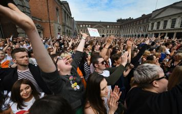 10 things British journalists covering Irish news stories need to know