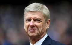 Arsene Wenger backs Thierry Henry to succeed as a manager despite Monaco sacking