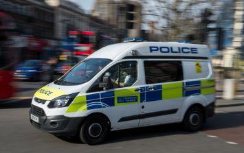 Man dies in hospital one week after broad daylight stabbing in London