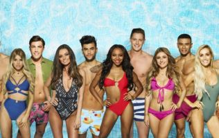 Love Island fans have already selected 'the next Chris Hughes'