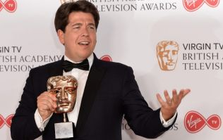 Michael McIntyre mugged by thieves armed with a hammer