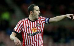 John O'Shea signs for Reading