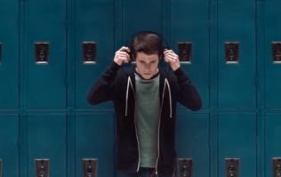13 Reasons Why officially renewed season three by Netflix