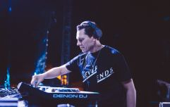 Tiësto talks longevity, Drake collabo and whether that Avicii ID is real