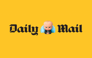 Who should replace Paul Dacre as editor of the Daily Mail? You decide!