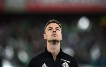 Leicester sign Jonny Evans for £15m less than they bid for him last summer