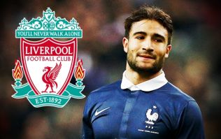Nabil Fekir's move to Liverpool in doubt after medical issues
