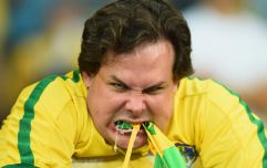 Five years on, Germany's demolition of Brazil in the World Cup remains as brutal as ever